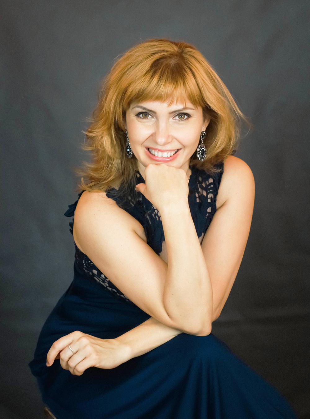 Alena Schneider